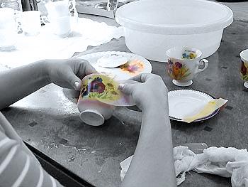 Produktionstechnik_Schiebebildtransfer