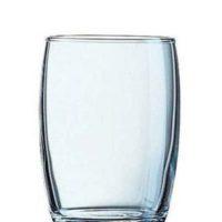 Probierglas, Weinprobiergläser für den Logodruck