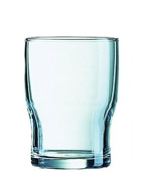 Weinprobierglas, Probierglas Cmapus18cl