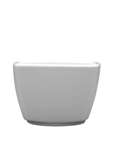 Bowl Müsli VICTORIA 2708