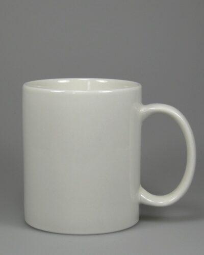 Becher STANDARD Keramik Import CN
