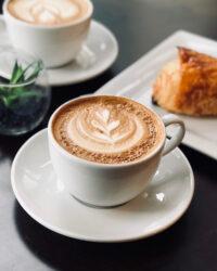 Espresso_Cappuchino_Latte macchiato-Milchkaffee_Kategorie