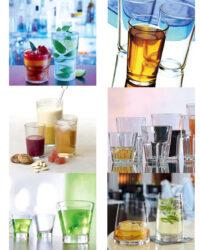 Kategorie Glasserien