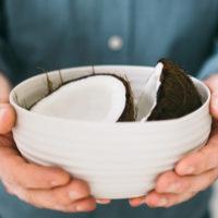 Bowls Müsli Salat