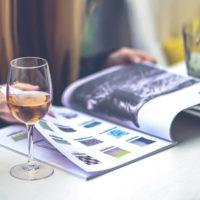 PDF Katalog Catalog Produktübersicht