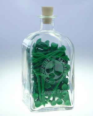 Lasergravure oder Aetzweissdruckauf Glas, Flascheuvm.