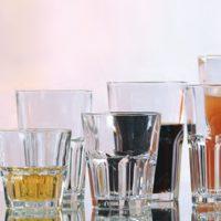 GRANITY Glasserie Aufmacher