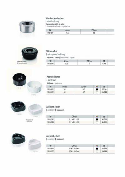 Aschenbecher-Importware-Produkt-pdf