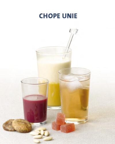 konische Gläser, Saftglas, Longdrink, Tumbler, Wasserglas, Bierglas
