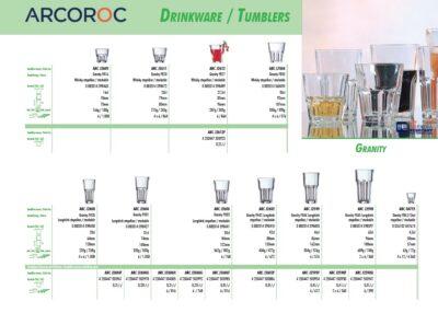 Granity Formenausbau PDF