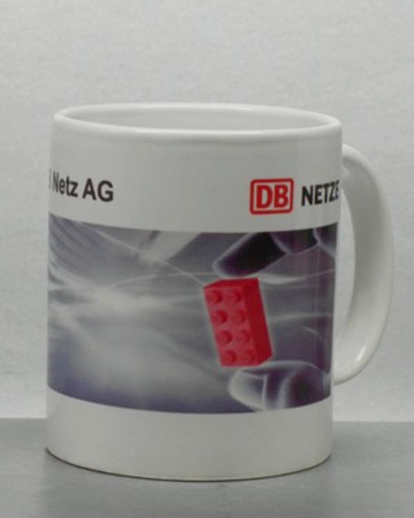 Thermosublimation_Schnellschuss_Kleinauflage