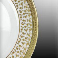 Echtgold und Metallicprojekte