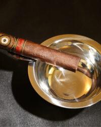 Beitragsbild zu Zigarrenaschenbecher