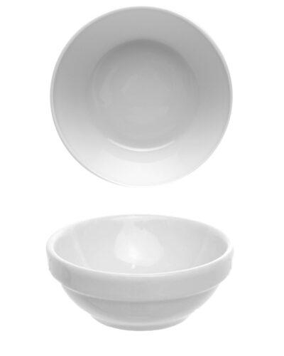 Wersal-Bowl-mini-2207-stapelbar