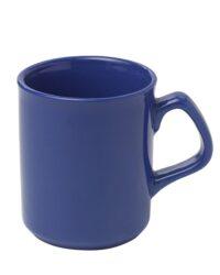 Becher SPARTA 32cl Farbtasse blau