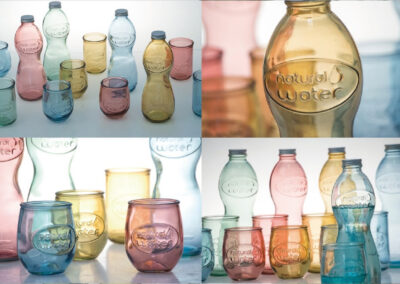 Color-Recycling-Flasche-Glas1