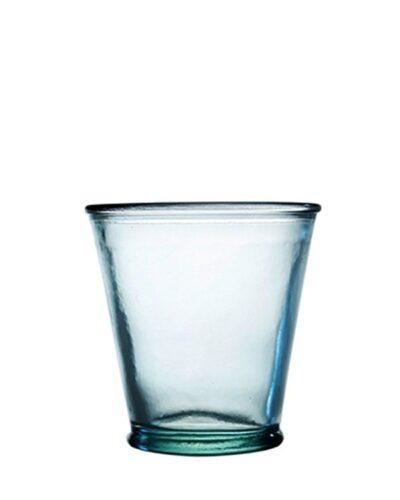 Glasbecher-BAYO-BIANCO-2199