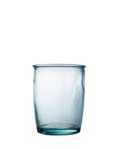 Glasbecher-LISO-BIANCO-2225