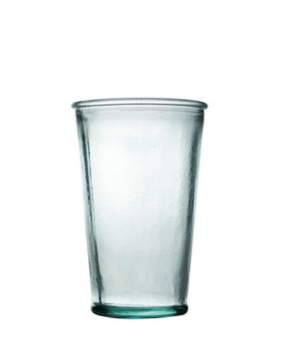 Glasbecher LISO BLANCO 300 CC-2085