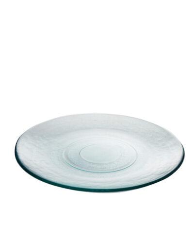 Glasteller-Glasplatte-Recyclingglas-7535