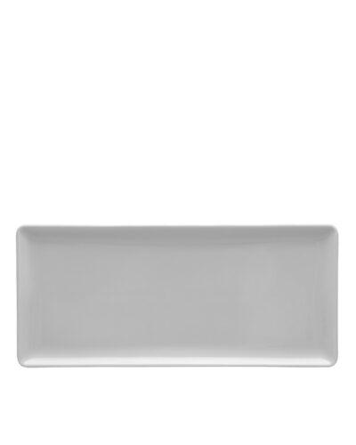 Porzellanplatte_Porzellanteller_rechteckig_SanMarino_29x13cm