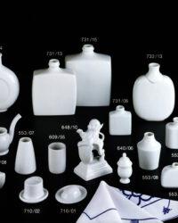Seite-14- Porzellanflaeschchen- Porzellanloewe-Schnupftabak