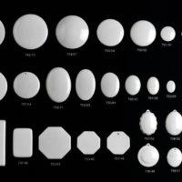 Seite-21- Porzellanplaettchen- Porzellananhaenger