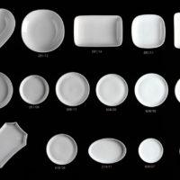 Seite 22- Porzellanschalen- Porzellanherzschalen
