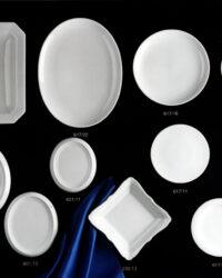Seite 23- Porzellanwandbilder- Porzellanwandteller