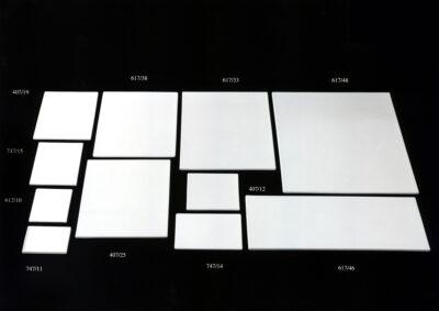 Seite 26- Porzellanplatten