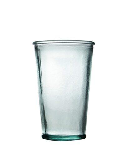 Trinkglas Weinglas Wasserglas Recycling LISO