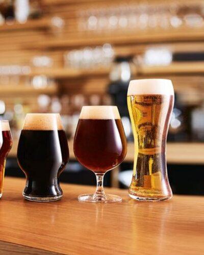 Weizenglas Weissbierglas Beer Legend