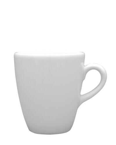 Becher AIDA 24cl Porzellan, Nr 409-2