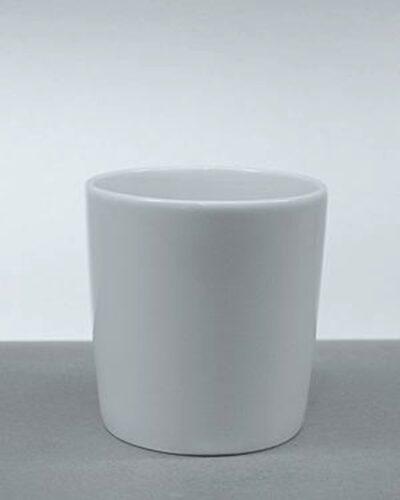 Becher henkellos | Bowl | Töpfchen K51107