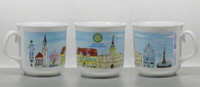Becher_NILS_Kaffee-Haferl-Druckmuster