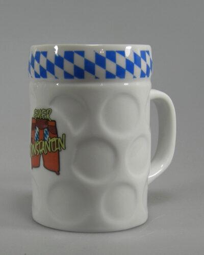Bierkrugtasse_mit_Logodruck