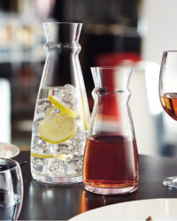 Dekanter Decanter Karaffe FLUID