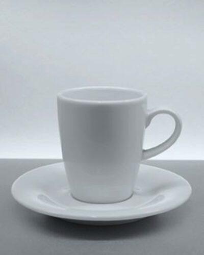 Espresso hoch CARLO_Espr11cl