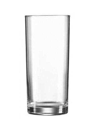Longdrinkglas PRINCESA Arcoroc