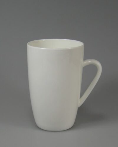 Premium BoneChina Becher 25cl