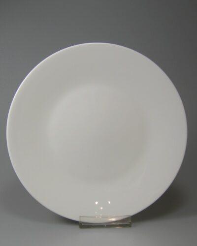 Premium BoneChina Teller 20cm