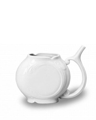 Kurbecher Kurhaustasse Porzellan Form 1461 - 260ml