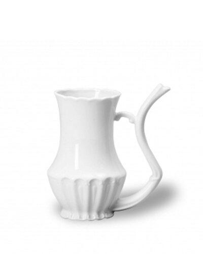 Kurbecher Kurtasse Porzellan Form 1462 - 260ml