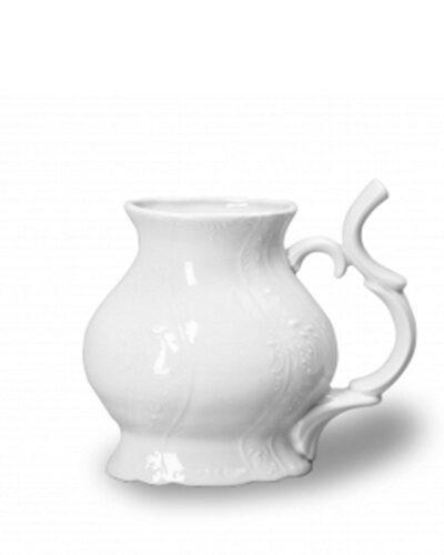 Kurbecher Porzellan Form 1463 - 350ml