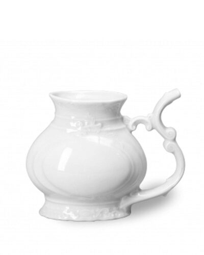 Kurtasse Spatasse Porzellan Form 1892 - 350ml