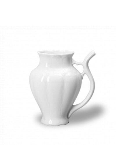 Kurtasse Spatasse Porzellan Form 1952 - 250ml