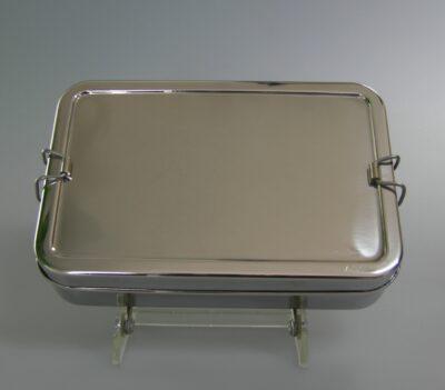 Lunchbox Sandwichdose Druckflaeche