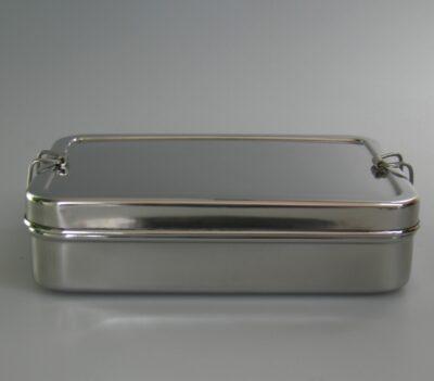 Lunchbox Sandwichdose Brotzeitdose