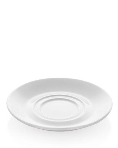 Gastro_Unterteller7_4866001UT