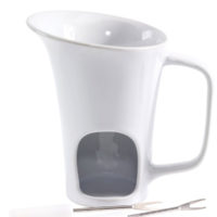 Schokoladenfondue, Hot_Chocolate 56-0340041